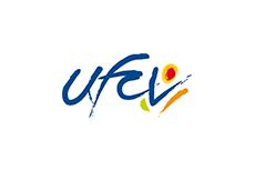 U.F.C.V.